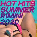 Hot Hits Summer Rimini 2020
