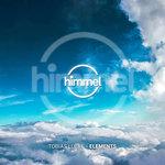 Elements (The Remixes)