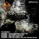 The Corner (ICR75)