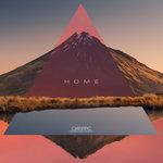 Home (Parts 1 & 2)