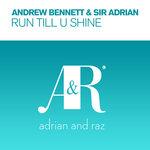 Run Till U Shine