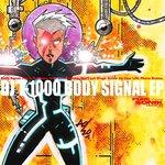Body Signal EP