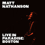 Live In Paradise: Boston
