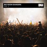 Big Room Bangers Vol 2