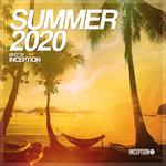 Summer 2020 (Best Of Inception)