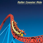Roller Coaster Ride/A Wild Musical Journey Through The Genres Of House