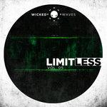 WW Limitless Vol 05