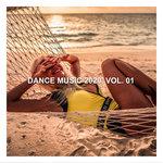 Dance Music 2020 Vol 1