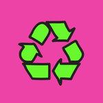 Bonito Recycling