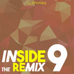 Inside The Remix 9