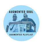 Augmented Playlist