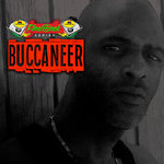 Penthouse Flashback Series: Buccaneer