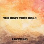The Beat Tape Vol 1