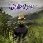 Wurmenai: The Sound Of Wurroom (Original Game Soundtrack)