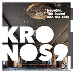Neukolln, The Sound & The Fury (Explicit)