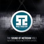 The Sound Of Metrohm Vol 1