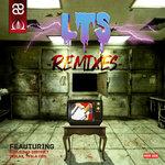 LTS (Remixes)