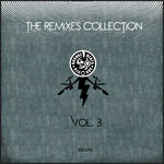 The Remixes Collection Vol 3