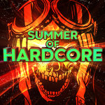 Summer Of Hardcore 2020