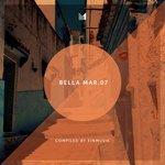 Bella Mar 07