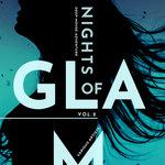 Nights Of Glam (Deep-House Adventure) Vol 2