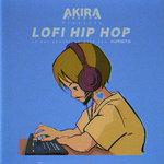 Akira The Don Presents Stoic Beats (Sample Pack WAV)