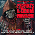 Prophets Of The Doom Remixes Part 3