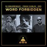 Word Forbidden