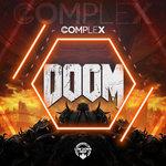 Doom/Born In Darkness
