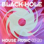 Black Hole House Music 07-20