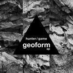 Geoform EP