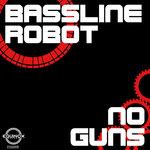 Bassline Robot