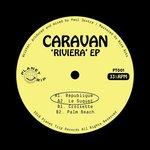 Riviera EP