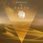 Sounds Of Sirin: Earth