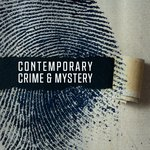 Contemporary Crime & Mystery