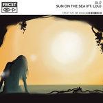 Sun On The Sea (Extended)