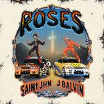Roses (Imanbek Remix) (Latino Gang)