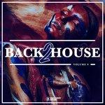 Back 2 House Vol 9