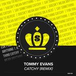 Catchy (Remix)