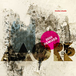 More! 2020 Remixes