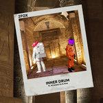 Inner Drum