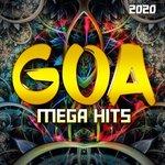 Goa Mega Hits 2020