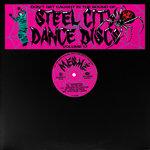 Steel City Dance Discs Volume 17