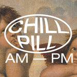 Chill Pill II