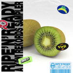 Ripe 'n' Ready (A Kiwi Rekords Sampler)