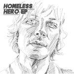 Homeless Hero