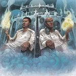 Gods In The Spirit, Titans In The Flesh (Explicit)