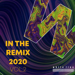 In The Remix 2020 Vol 2