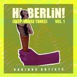 Hi Berlin! (Deep-House Tunes) Vol 1