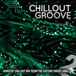 Chillout Groove Vol 2